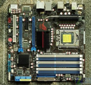 Dell Dimension C521 desktop motherboard HY175 FP406 UT226 YY821